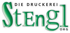 Druckerei Stengl